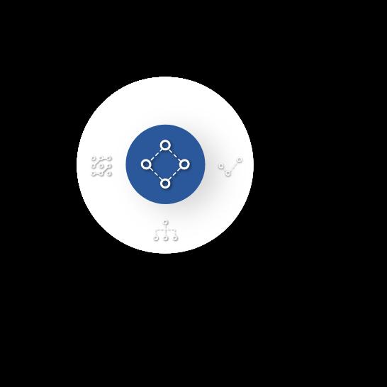 <p>Expertise</p> Icon